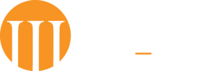 logo Audiris