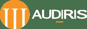 logo Audiris